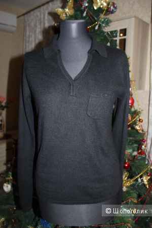 Пуловер ESSENTIEL, размер 44/46