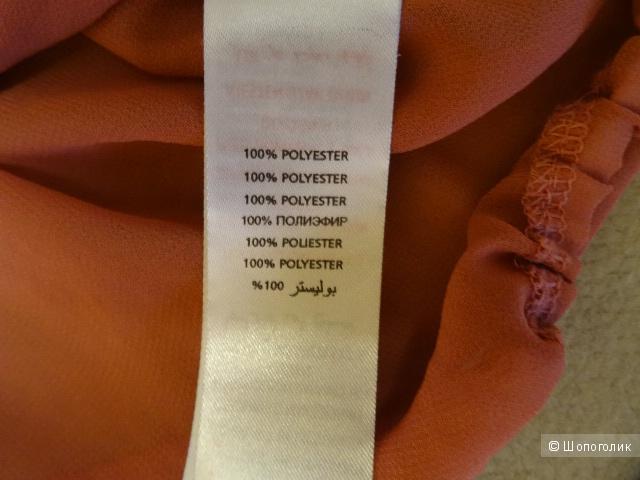 "Блузка ""New Look"", размер 42-44"