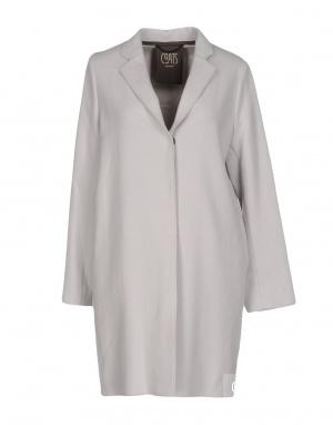 Пальто COATS Milano,  (Российский размер), дизайнер:46 (IT).