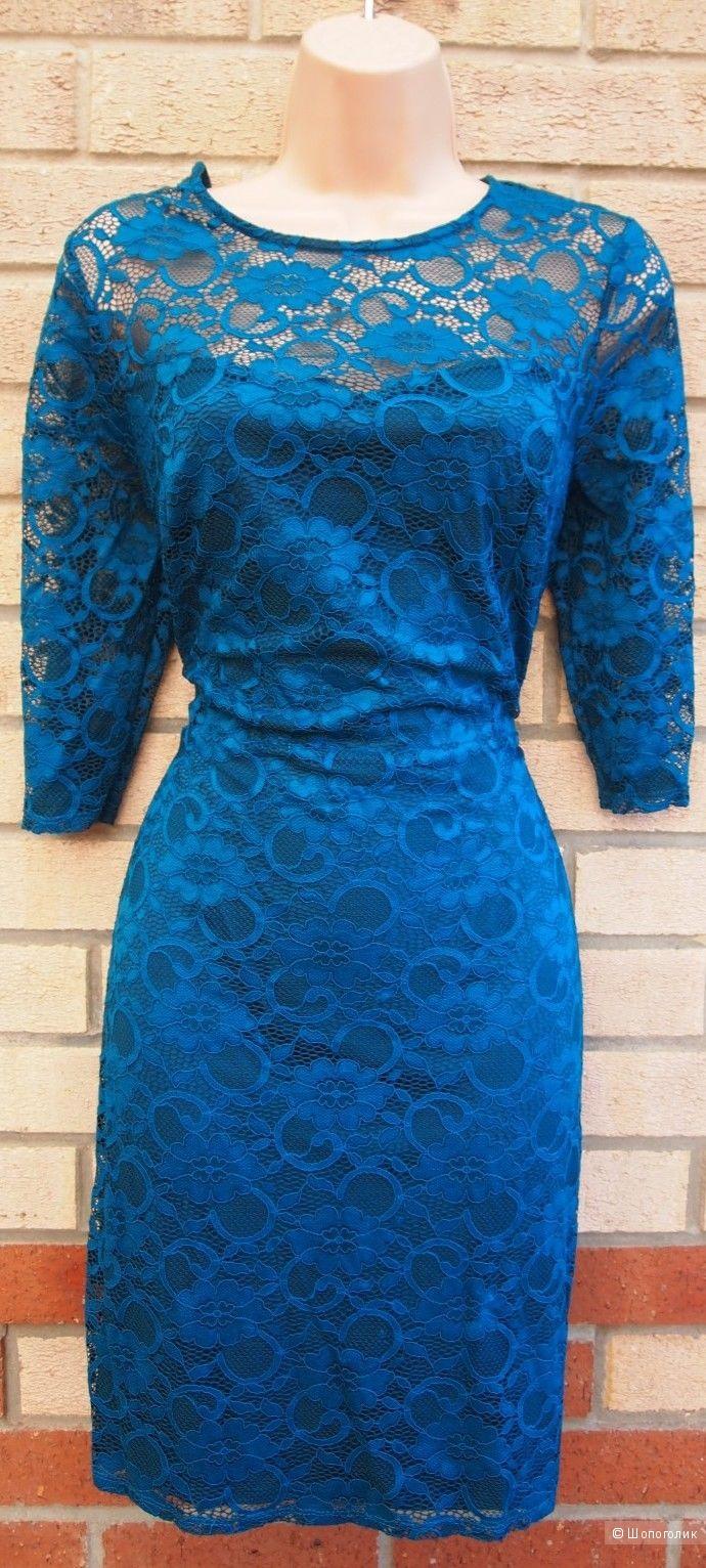 Платье Herring UK 16 46-48, 50
