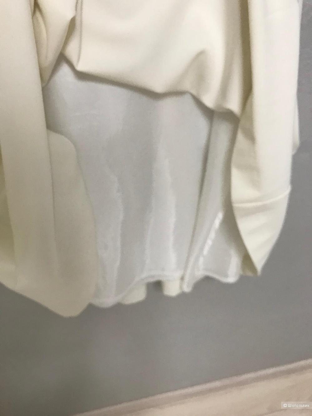 Платье Vero Moda, размер 36 (42 рос)