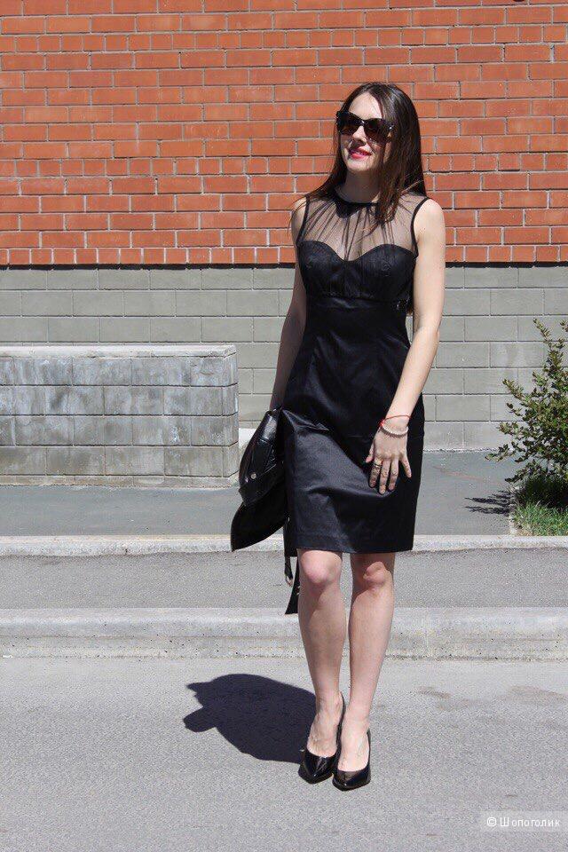 Платье Miss Sixty, размер S-М