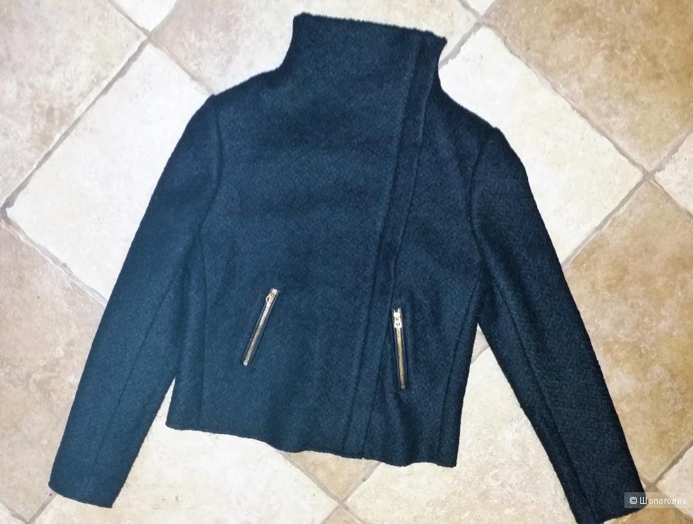 Juicy couture куртка , 50 р-р XL