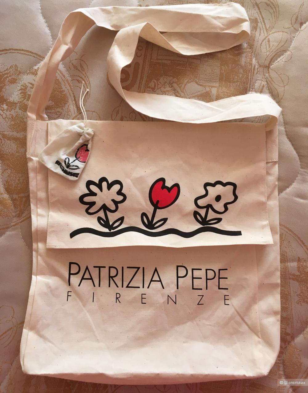 Жилетка Patrizia Pepe, размер 38 (XXS)