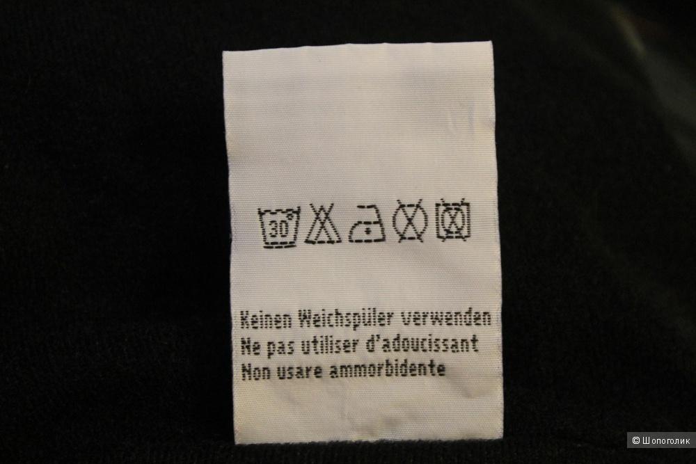 Лыжные  спортивные штаны Obscure Technical Division, размер XL