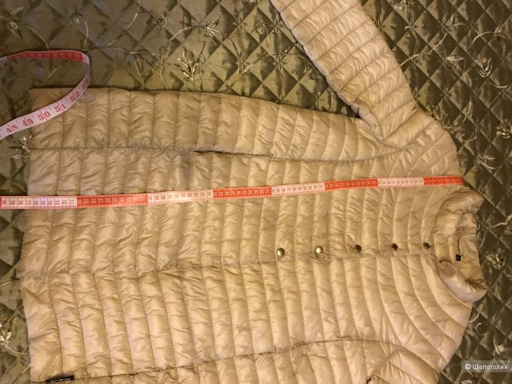 Курточка MISUN  размер 42- 44
