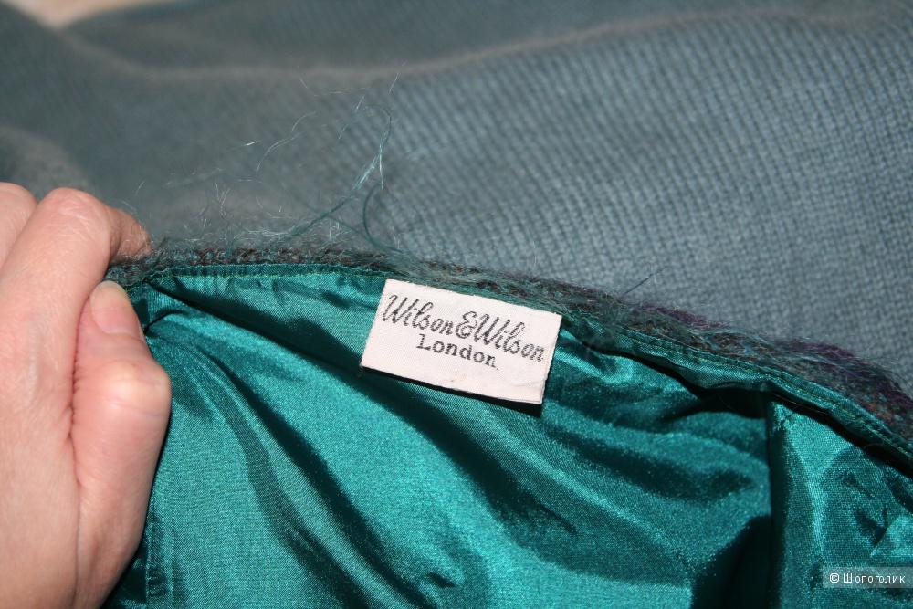 Очень теплая юбка WilsonEWilson р. 42-44