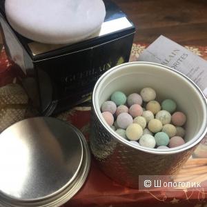 Пудра-шарики GUERLAIN,25 g.