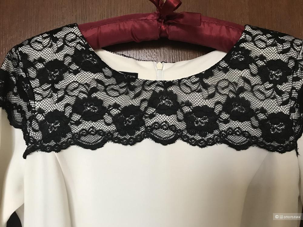 Платье NORM p-p 42