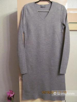 Платье Falconeri размер S-M