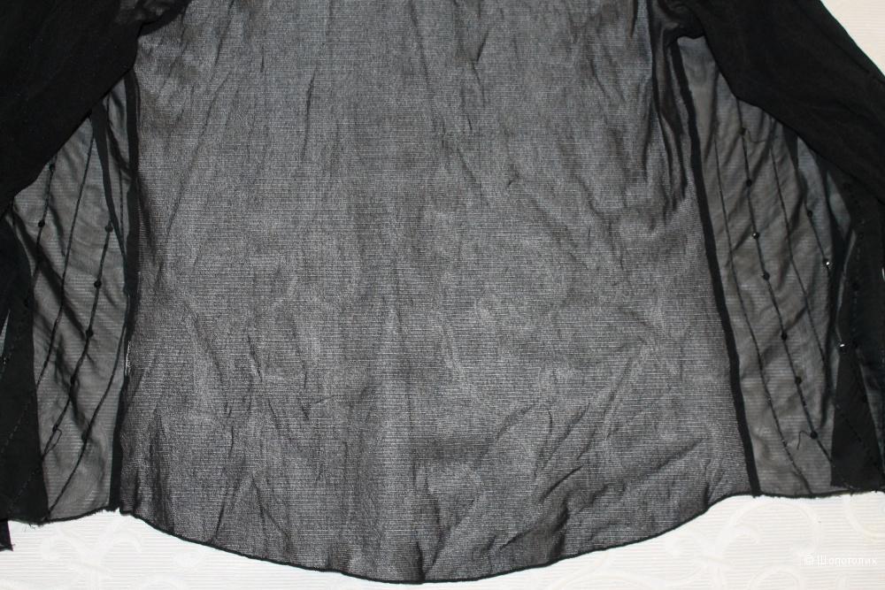 Блузка Jeniffer Taylor, размер 46
