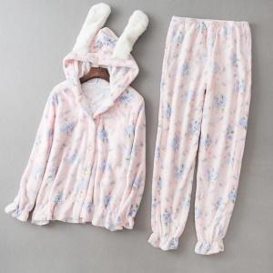 Домашний костюм, размер 40-42