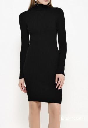 Платье WOLFORD, M размер, Италия