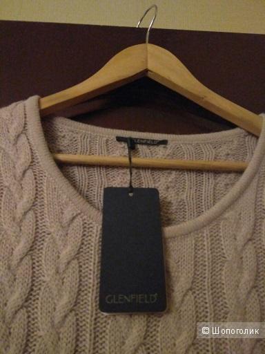 Платье Glenfield, L на 48-50 размер