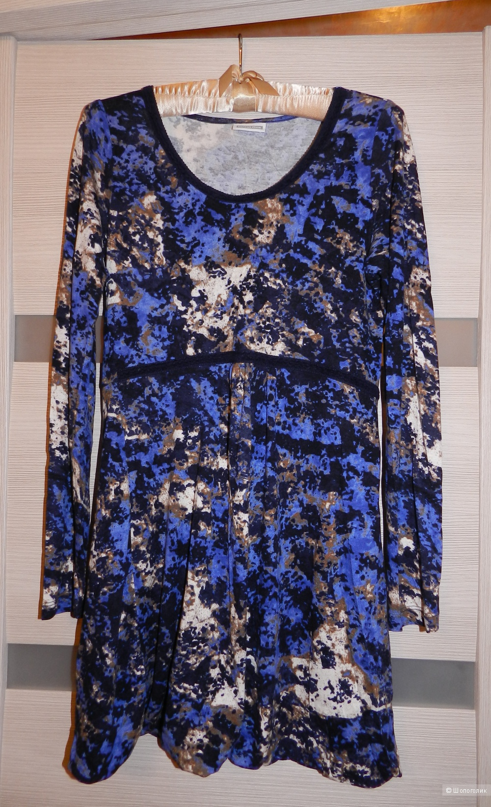 Платье Street One 42-44