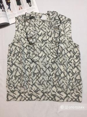 Блуза Marks&Spencer 46 рос.