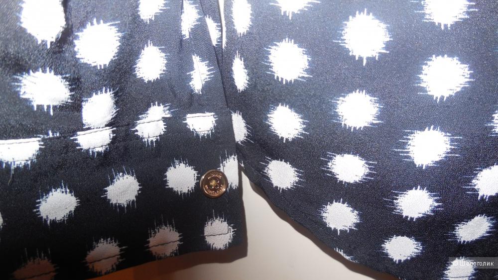 Рубашка Michael Kors, размер S.