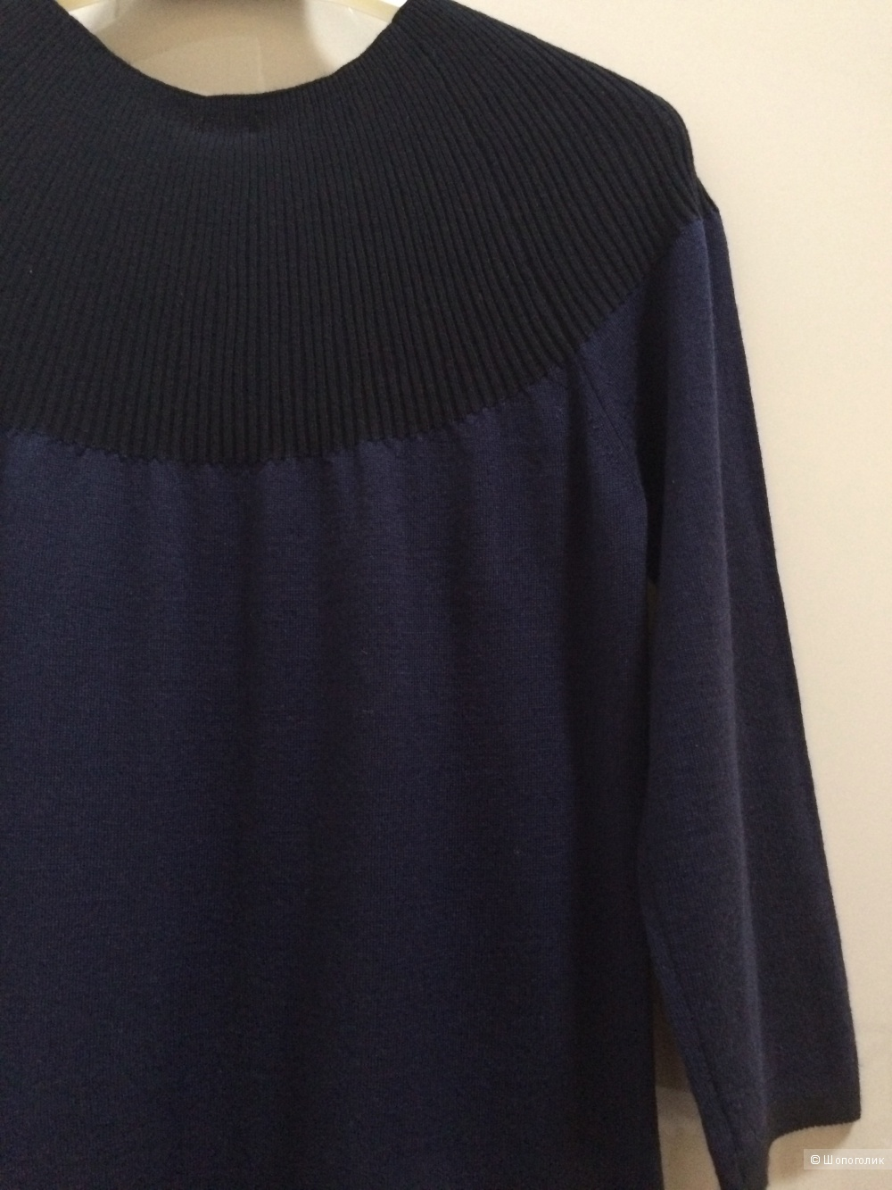 Платье Armani Jeans,размер М