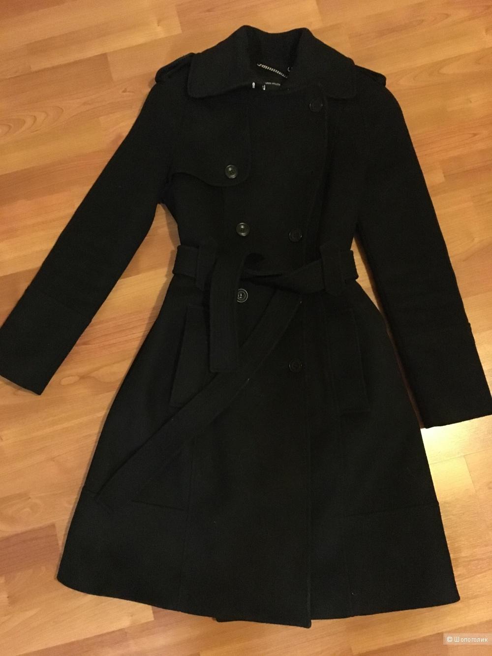 Пальто Karen Millen, р 42
