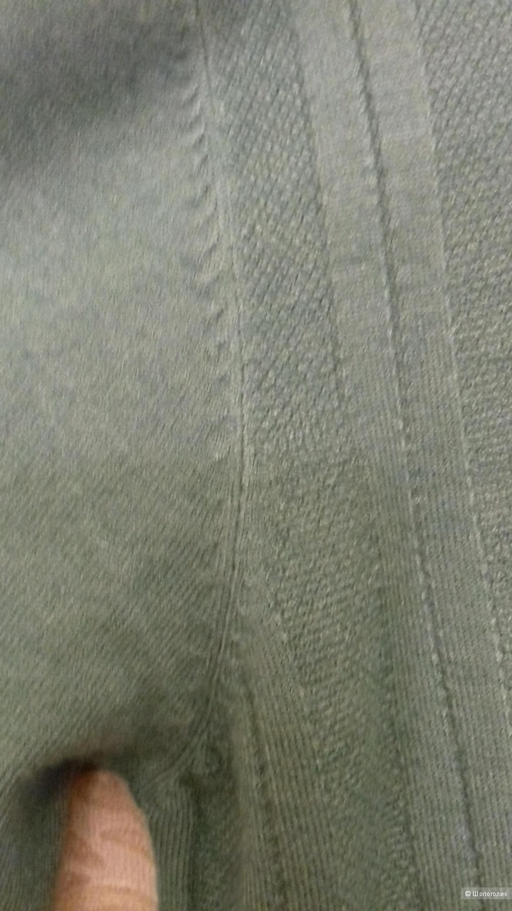 Водолазка базовая, размер 46-48-50