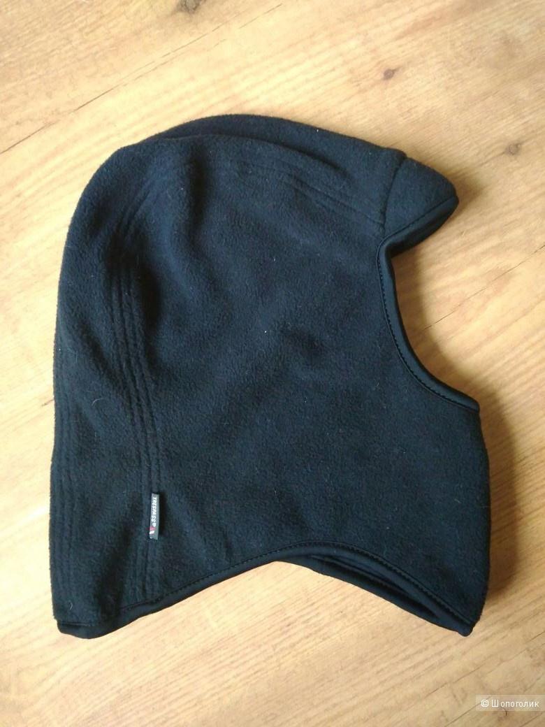 Шапка - балаклава TRESPASS, размер one size