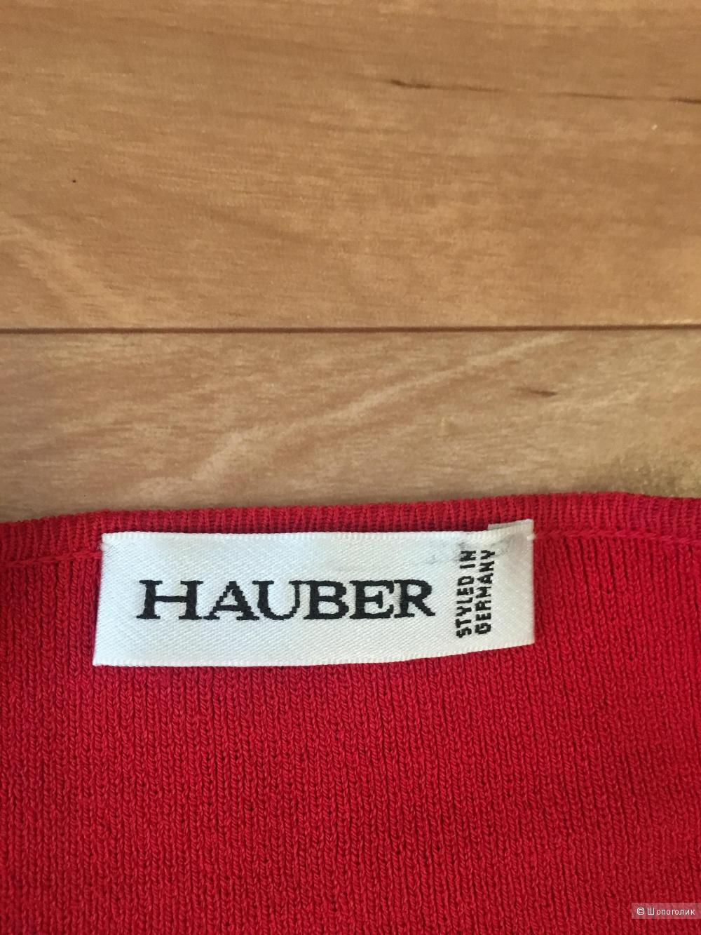 Джемпер Hauber, размер М