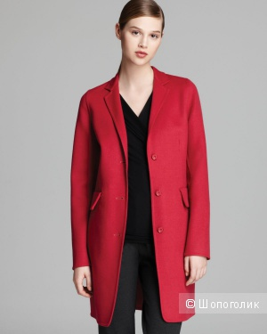 Пальто , Max Mara , 48 ит. размер
