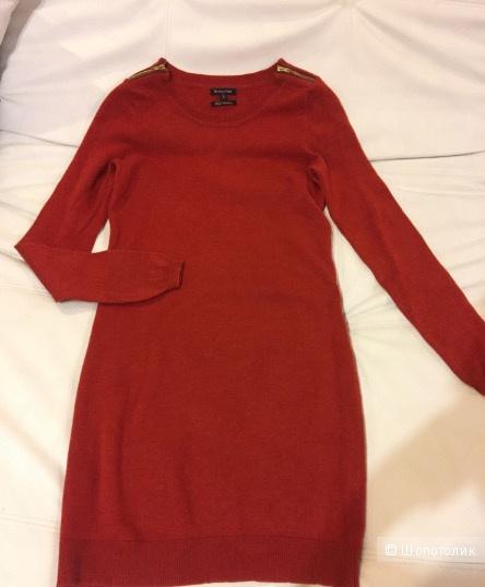 Платье Massimo Duti 42-44
