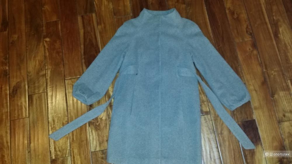 Blacky Dress, пальто 44-46 размер