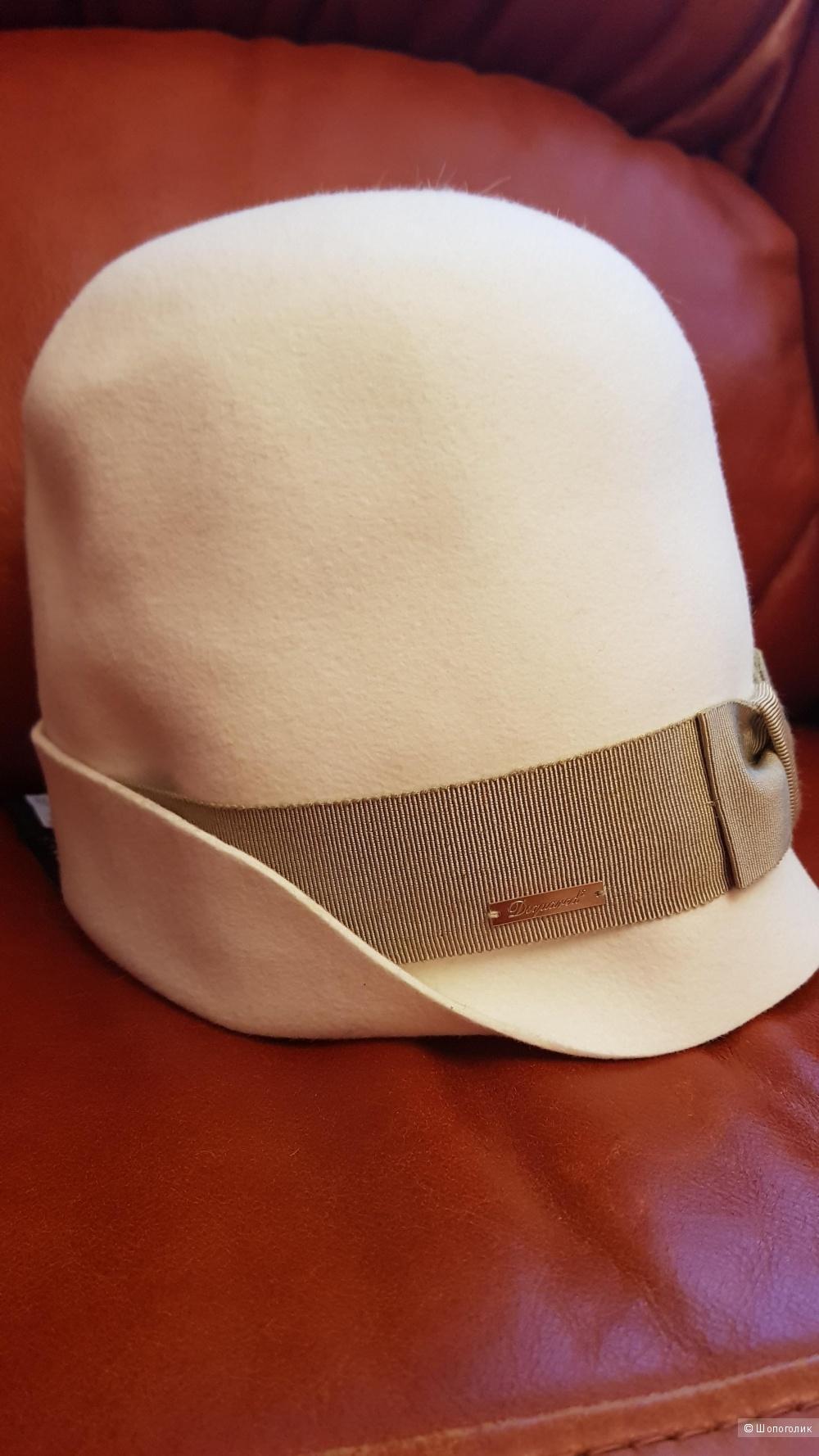 Шляпка, Dsquared2 , размер L