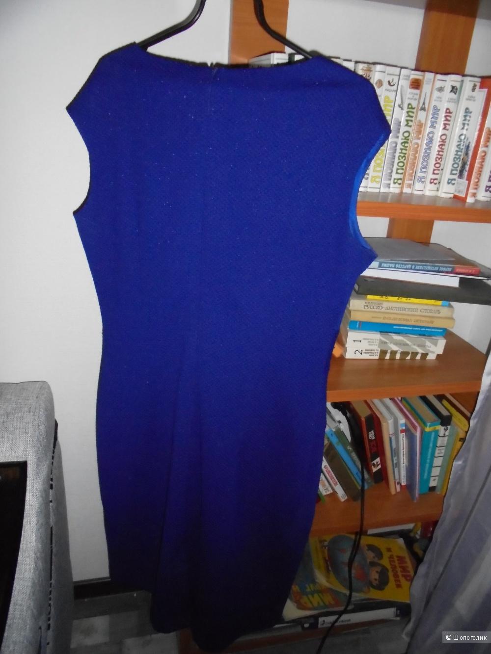 Платье, DIZZY, размер 52-54