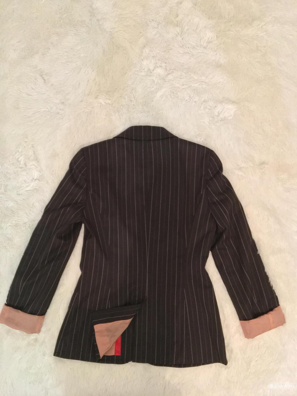 Пиджак Hugo Boss, размер S