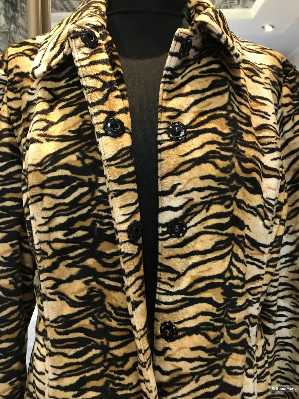 Пальто Guess 46-48
