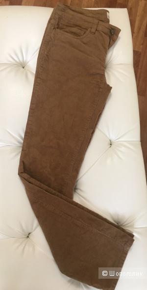 Брюки Esprit, 46 размера