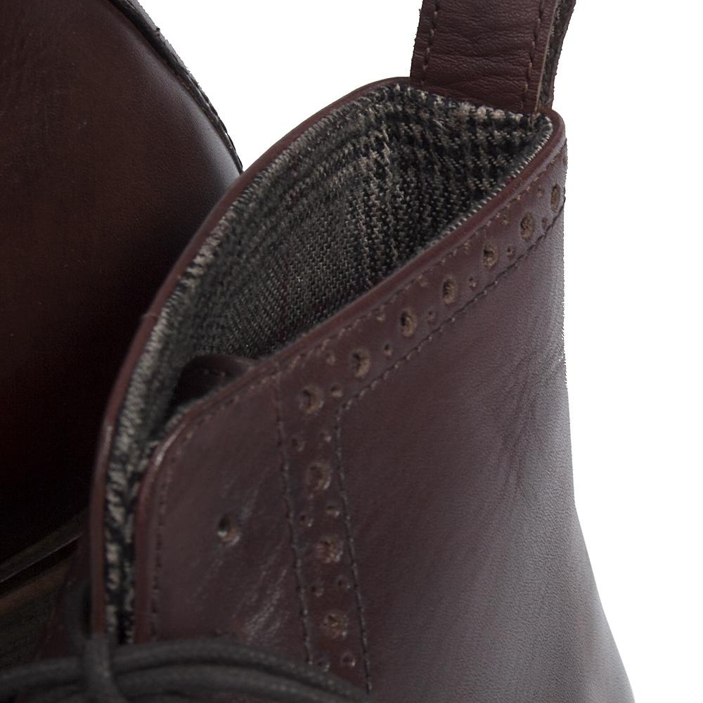Ботинки Original Penguin с ASOS, 42-43 российских размеров