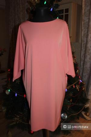 Платье ELIS, размер 46-48