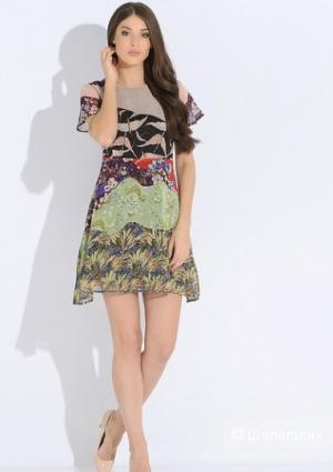 Платье Incity, M