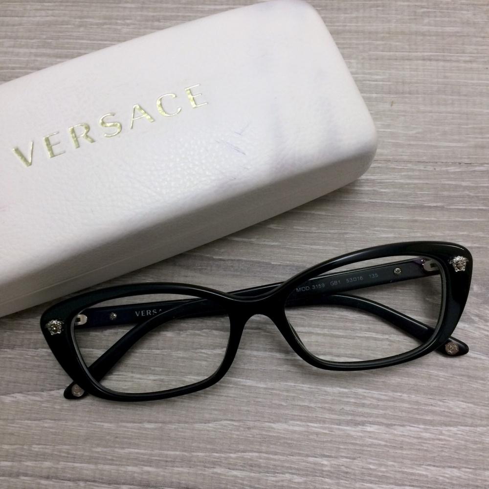 Оправа Versace