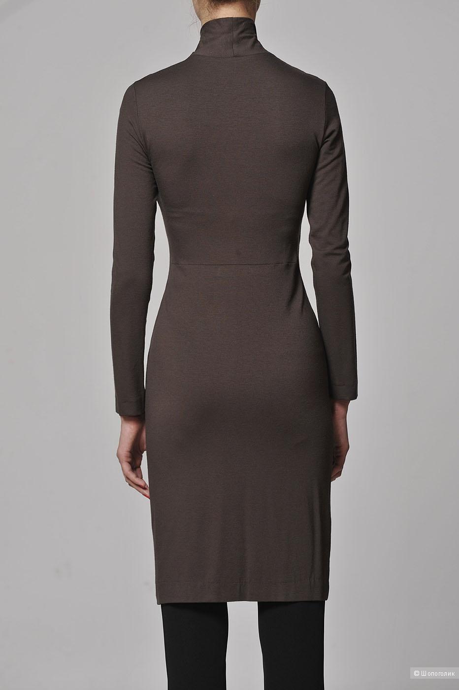 Платье Vassa 42-44 размер