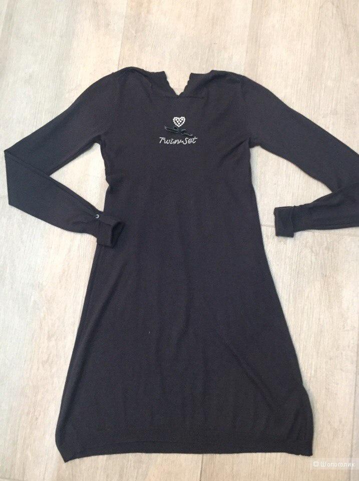 Платье Twin Set s-xs