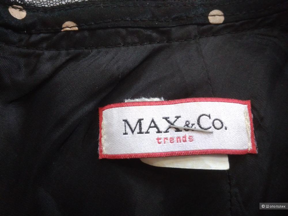 Юбка MAX&Co 42-44RUS