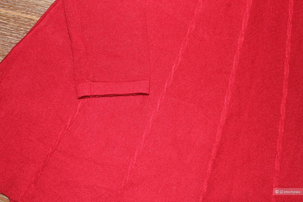 Платье Fricotonic, размер S/M