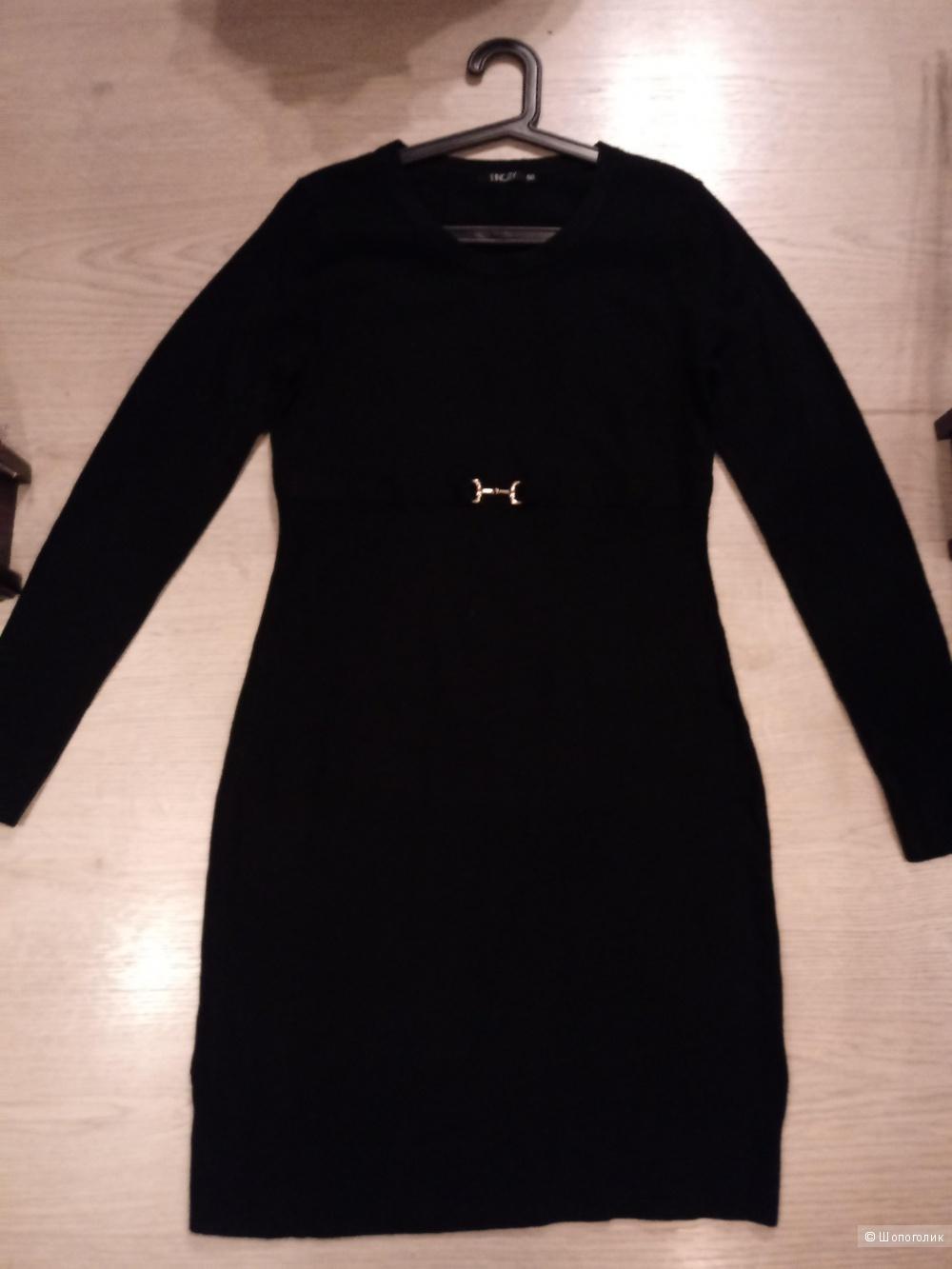 Платье INCITY размер 50