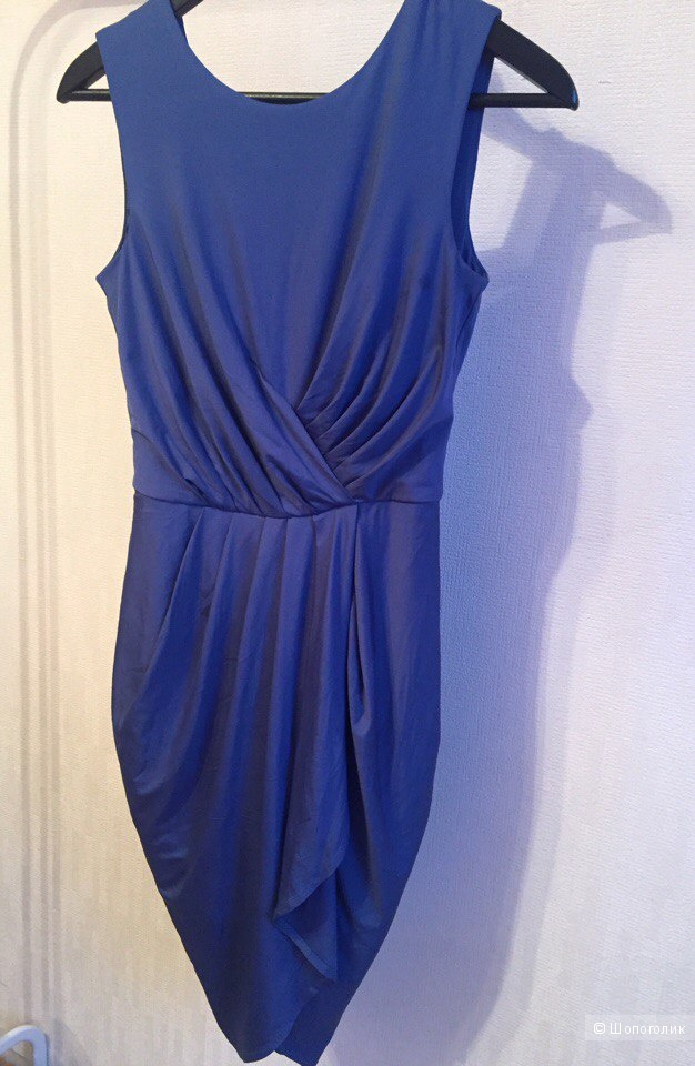 Платье BCBG MAX AZRIA, XS