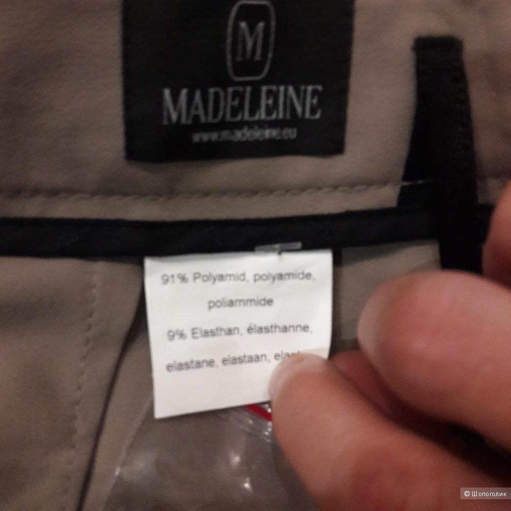 Брюки Madeleine 44 европейского размера