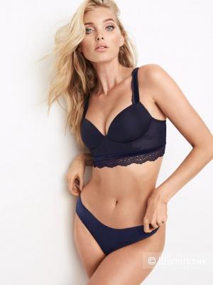 Комплект белья Victoria Secret S-S