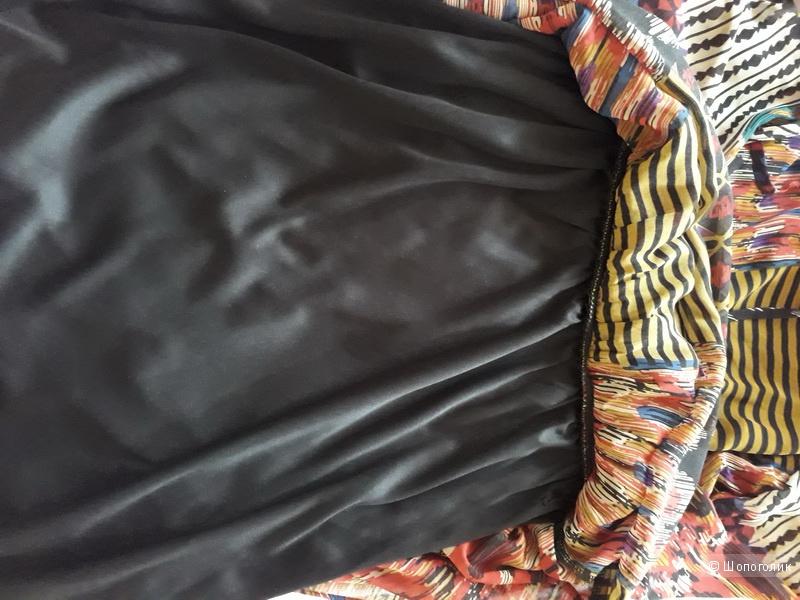 Платье, Le Cief, размер L