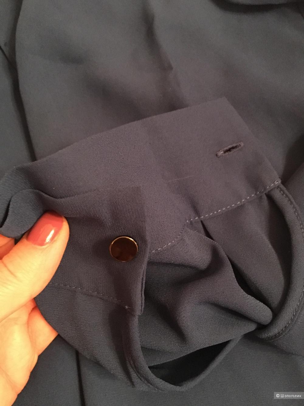 Рубашка Jones , xs/s
