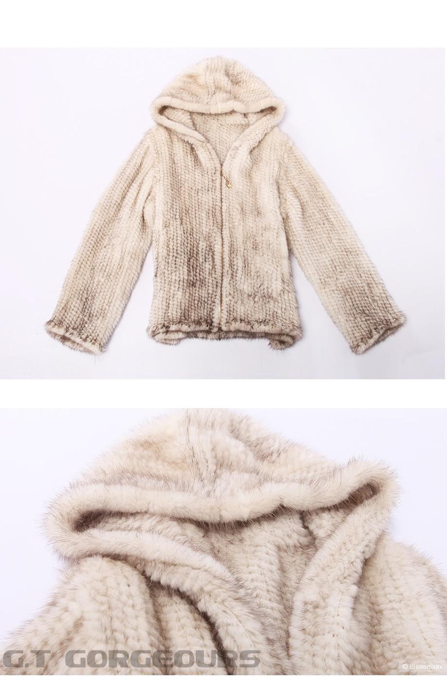 Куртка, размер S-M