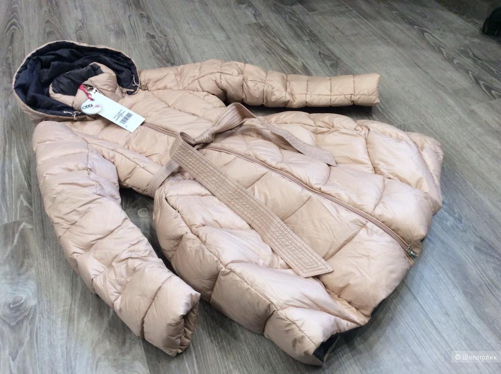Odri пальто 40 i